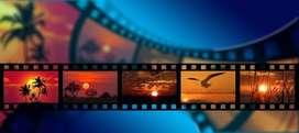 Edición de vídeo HD