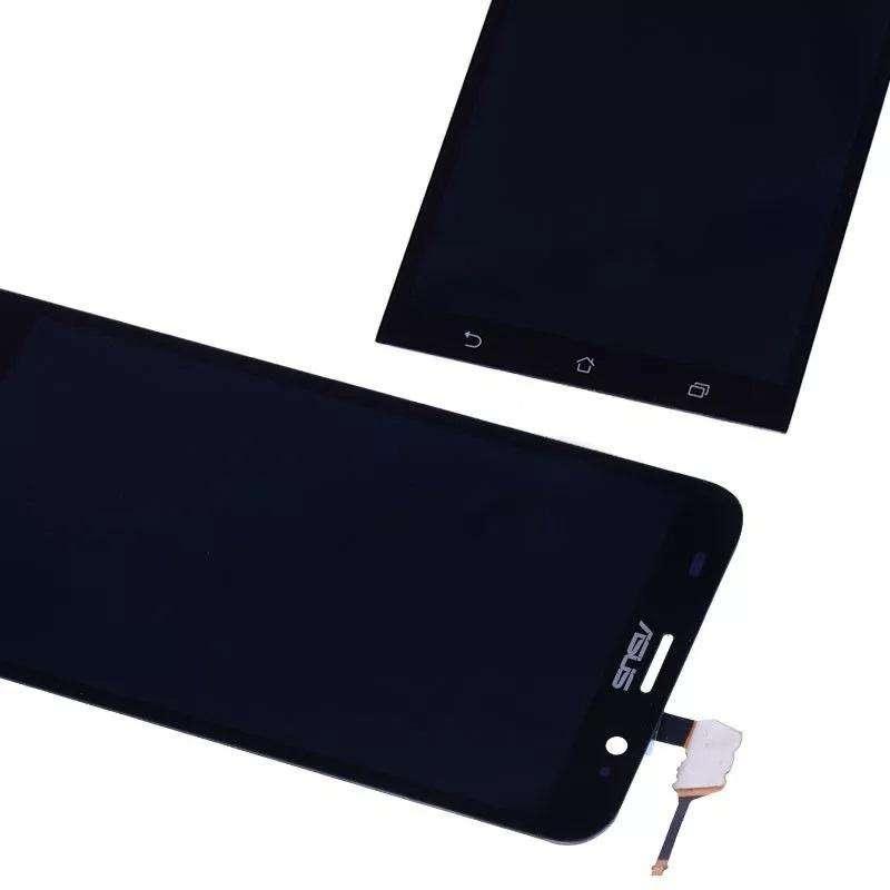 Display Táctil Asus Zenfone 2 Ze550ml PAGO CONTRAENTREGA 0