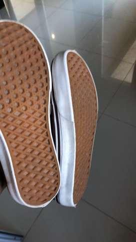 Zapatllas vans originales N 35,5