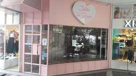 Alquiler locales comerciales Rio Cuarto, centro.