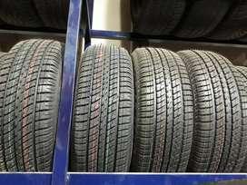 Neumáticos 195 65 Rodado 15