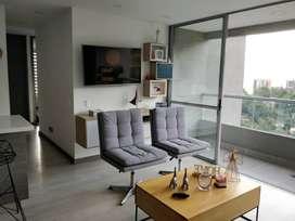 Apartamento sector Camino Verde Envigado