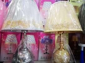lámparas de venta