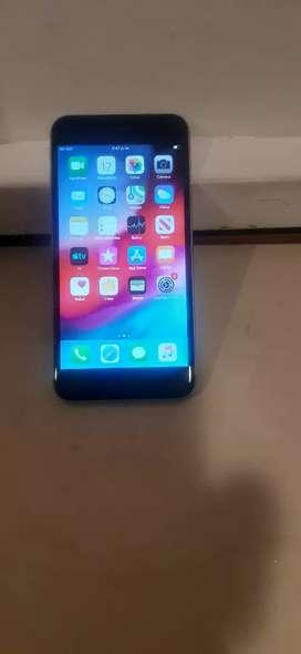 Sr iPhone 6 original 16 gigas