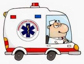 cobertura medica red de traslado Servicio medico y enfermeria a domicilio 24 hrs