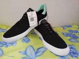 Adidas Originals 3mc vulc skateboarding