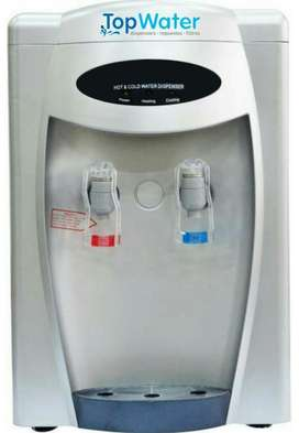Conexiones y acoples para Purificadores, Dispensers de Agua Y Heladeras | Top Water