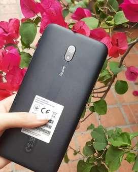Caliente Xiaomi redmi 8A