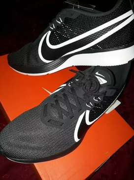Nike zoom strike originales