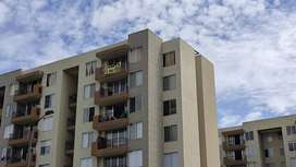 Apartamento Conjunto Residencial Peñalisa Mango vía Ricaurte- Girardot