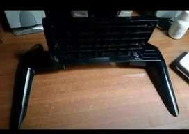 Base televisor Panasonic led  32 pulgadas