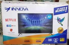 TV INNOVA 32