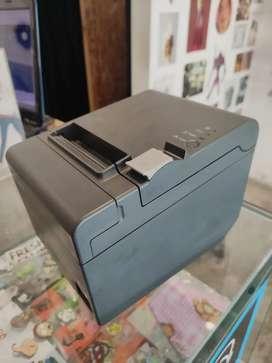 Impresora Termica EPSON TM-T20II