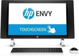 HP Envy 24-n014 PC todo en uno (All in One)