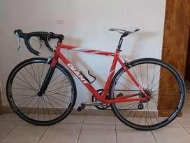 Bicicleta de carrera GIANT