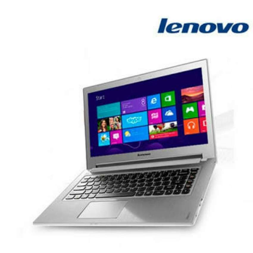 Laptop Lenovo Z4070 14 Intel Core I5 NUEVO