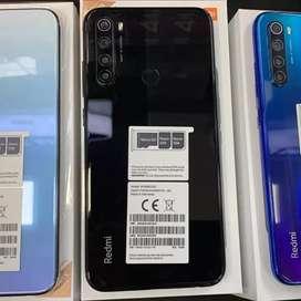 Se venden celulares nuevos garantizados