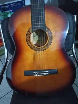 Guitarra premier C-PG10