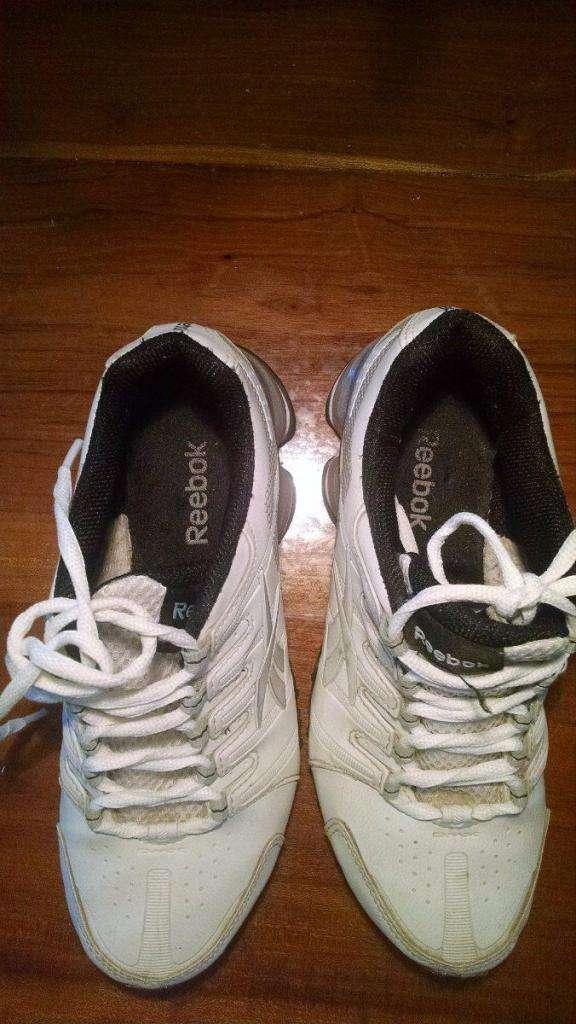 Zapatillas Reebok Running 100% Original T37