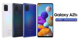 Días de promociones celulares nuevos y originales en a01, a21s, y5, y6, y9 prime, redmi 9a, redmi 8, note 8s, realme