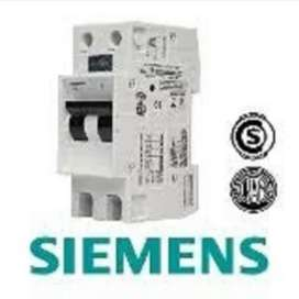 Ofera hasta Agotar Stock Térmica Siemens