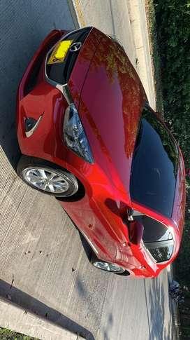 Mazda 2 Touring 2020 AUT