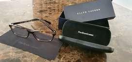 Gafas originales marca Polo Ralph Lauren