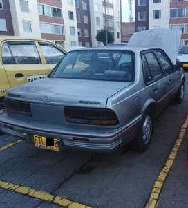 Vendo Chevrolet cavalier