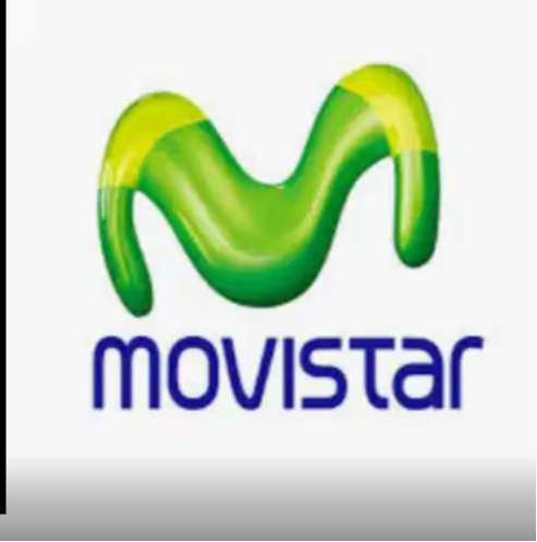 ASESOR COMERCIAL MOVISTAR