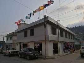 Local Comercial en Cuilapa