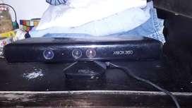 Kinet Xbox