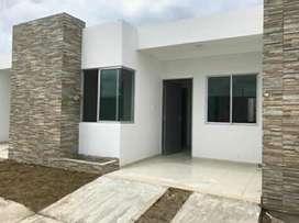 Casa B/ Vallejo
