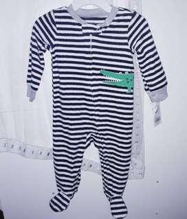Ropa para bebé Carters de 9 meses