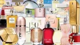 *¨*¨¨* Perfumes de marca para mujer *¨¨*¨*