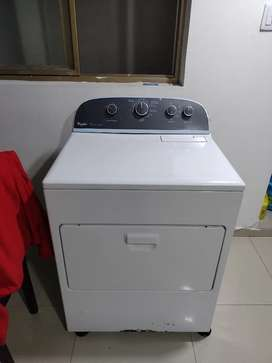 Venta de secadora