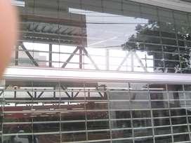ornamentación ornamentador cortinas electricas puertas electricas mantenimiento reparacion cortinas electricas
