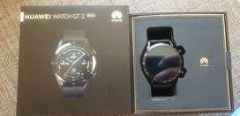 Reloj Huawei GT 2