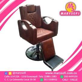 fabrica de muebles para peluquería