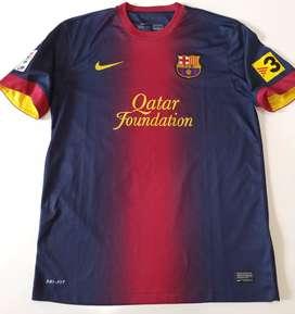 Camiseta barcelona