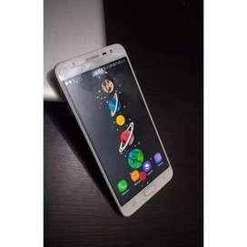 Samsung J7 Prime Dúos Original