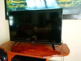 "Tv TCL Smart tv DE 32"" por arreglar pantalla"