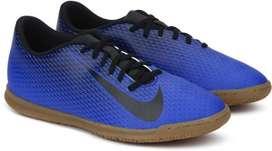 BOtines de FUtsal Marca Nike en Sr Futsal