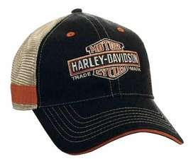Harley Davidson Original, Precio 75 Dol