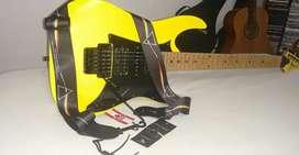 Correa de guitarra Pink Floyd