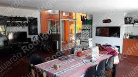 En venta excelente casa z/ex-hipódromo