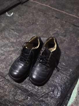 Zapatos de vestir LANDER