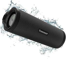 Parlante Inalámbrico Tronsmart Force 2 Ipx7 Bluetooth 5.0 30w