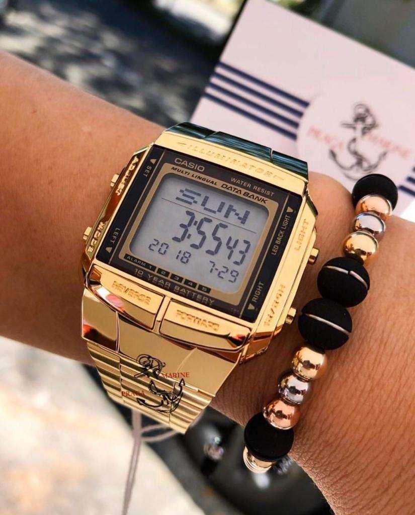 Reloj Original para Dama 0