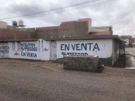 Casa en venta Pampa Inalambrica Ilo
