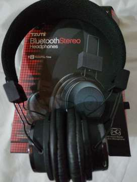 Vendo Audifonos Bluetooth Poco Uso